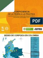 CongresoPeruEcoeficienciaNov-21-13VerFin1