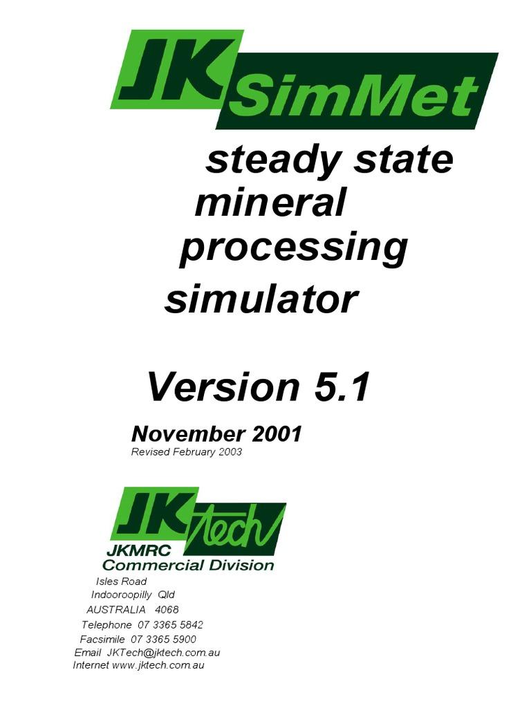 manual jksimmet v5 1 simulation installation computer programs rh scribd com Manuel Tech Career Center Tech Comments