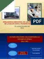 Inteligencia Emocional y Habilidades Sociales (2) (1)