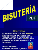 bisuteriapowerpoint-090312141723-phpapp01