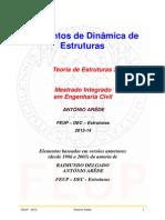 AA - Dinamica das Estruturas_2.pdf