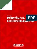 Manual Resistencia Ao Escorregamento