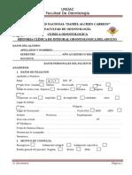 HISTORIA CLINICA DEL ADULTO.doc