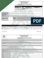 Reporte Proyecto Formativo - 480654 - DESARROLLO DE HERRAMIENTAS DE .pdf