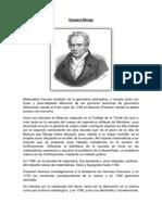 Gaspard Monge.docx