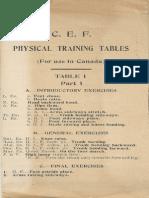 PT tables_0