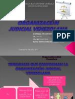 6 Actividad de Instituciones de Procedimiento Penales