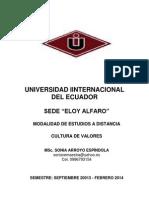 GUÍA DE CULTURA DE VALORES-SONIA (Autoguardado)