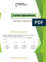 presentation2-130205220916-phpapp02.pptx