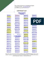 Copyright Act _1_