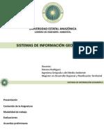 SIG_semana1_AMB.pdf