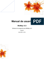UserManual_for_MioMap_v3.3_C320_ES[1]