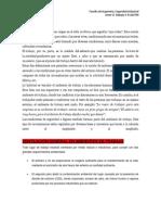 Seguridad Industrial Tarea 2.docx