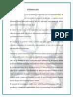 Monografia Del Salado Mixto -Tecno