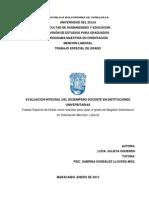 Evalución del Desempeño Docente en Instituciones Universitarias.pdf
