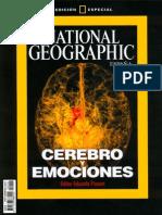 n.t. Cerebro y Emociones