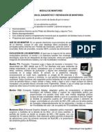 MODULO DE MONITORES.docx