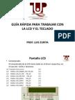 guarpidalcdyteclado-130625114339-phpapp02