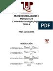 micro2tema4-130522194836-phpapp02