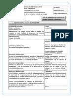 Guia de Aprendizaje Sistemas Operativos.docx