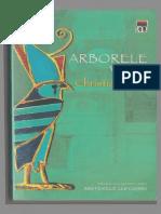 Christian Jacq - [Misterele Lui Osiris] 1 Arborele Vietii