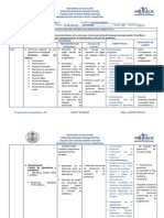 planeaciontrimestral2 programacion 3