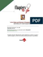 9780764526114 Chapter 7 Standard Templates