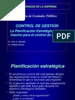 2 Planificacion Estategica 2014 (1)