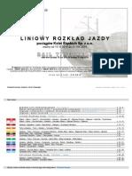 Horario Koleje Slaskie.pdf