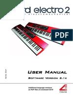 NordElectro2ManualV2_1Eng[1]