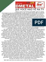 INFORMATIVO_ELETRICISTAS[1]