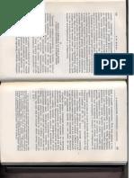 Lenin-Vol2-p135