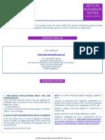 SET LR Guidance Notes 04-14