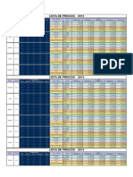 listadoprecios.pdf