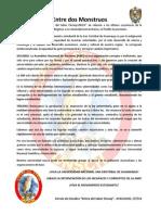 Entre dos Monstruos.pdf
