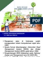 MODUL 05 - MODEL KERUSAKAN PERKERASAN.pdf