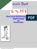 Sigil Mag