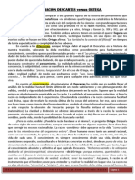COMPARACION_DESCARTESvsORTEGA.pdf