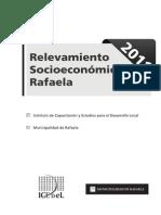 Relevamiento_socioeconómico_2011 Rafaela