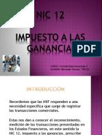 NIC 12 PPT.pptx