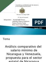 Diapositiva Practica Especializacion