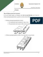 9_Losas_de_concreto