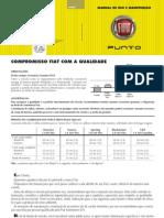 60355554-Punto-BR-2014