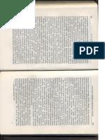 Lenin-Vol2-p221