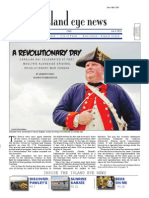 Island Eye News - July 4, 2014
