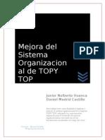 62921366-topy-top-2.pdf