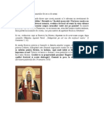 Patriarhul Tihon - Comunistilor de Ieri Si de Astazi