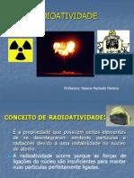 aularadioatividade-120520100113-phpapp02