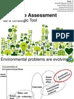 LCA - Group2 Sec C_Sustainability (1)