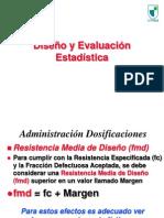 UTEM 2014 Clase 9 Eval Estadistica